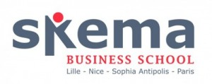 SKEMA BUSINESS SCHOOL LILLE