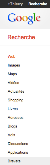 formation recherche google