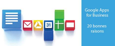 20-bonnes-raisons-de-passer-a-google-apps