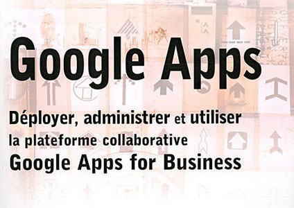 google apps livre christian pompier