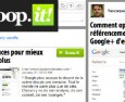 Veille sur Google Apps, Google+, Chrome, Google Glass et Google