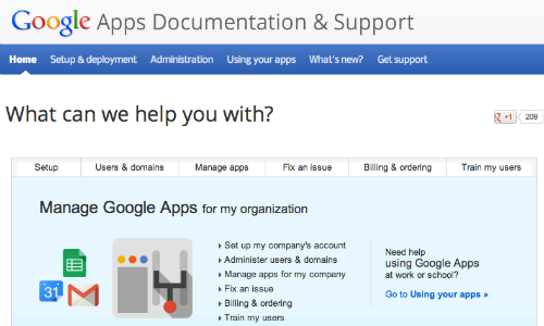 google_apps_support