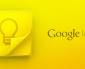 Google Keep : une seconde mise à jour intéressante.
