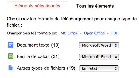 Astuce pour compter nombre de fichiers dans un dossier