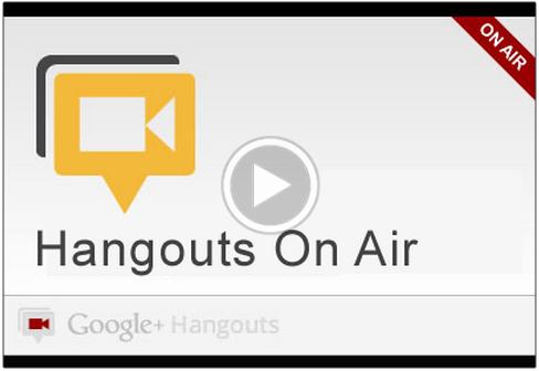 google-plus-hangouts-on-air