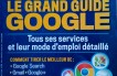 Le guide Google by 01net.