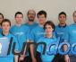 LumDocs : une GED dans Google Drive