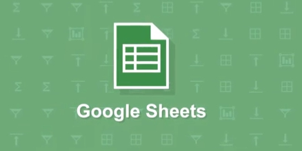 sheet google