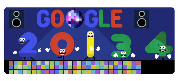 google-nouvel-an-2014