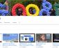 Découvrez ma chaîne Youtube