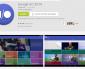 Google I/O 25 et 26 juin 2014 !