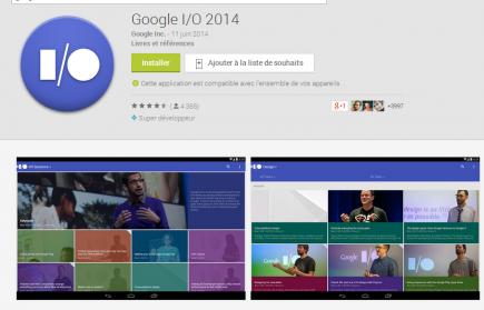iogoogle2014