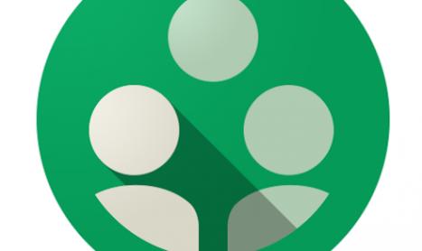 Google Plus : le guide sur les communautés