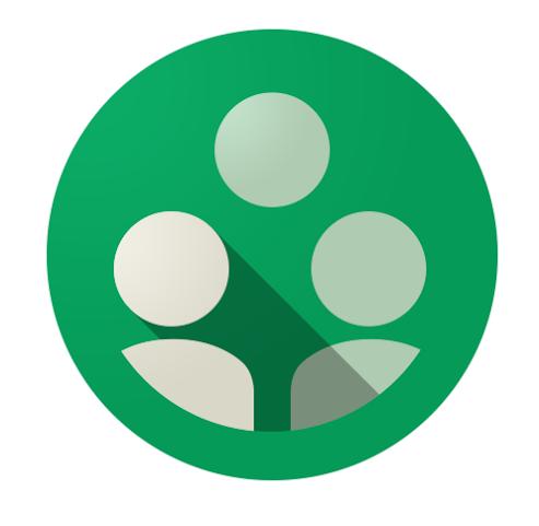 googleplus-communaute-logo