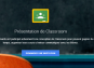 Google Classroom : le guide complet