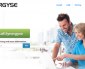 Synergyse, une formation innovante au Google Apps