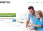 Synergyse, une formation innovante au Google Apps