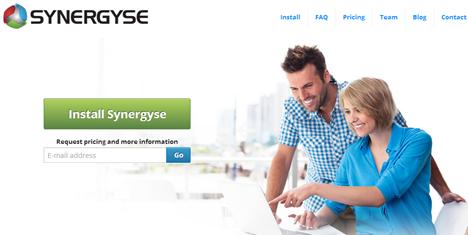 synergyse-google