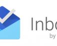 Inbox : comment ça marche ?