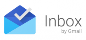 Inbox by Gmail : le guide complet !