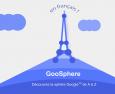 La page G+ GooSphère, késaco ?