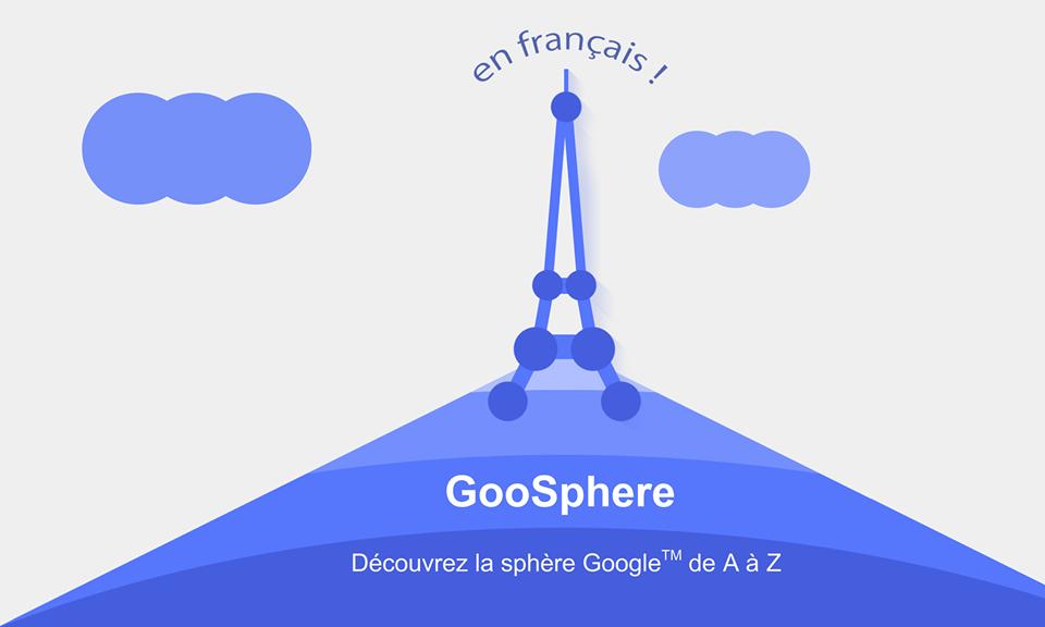 Goosphère