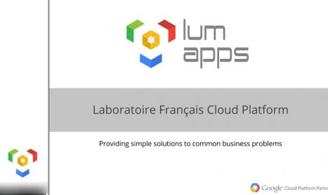 LumApps sort son outil de Mooc : LumMooc.