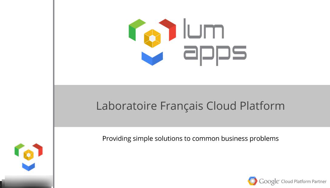 la solution Lum Apps pour les mooc
