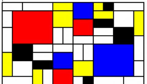 Fusionner_les_cellules_de_votre_tableau_dans_Google_Docs___Le_blog_de_Thierry_VANOFFE___Coach_Google_Apps
