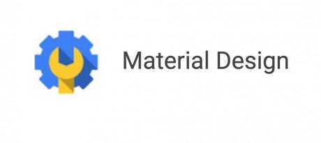 Copie_de_fr_Material_design_changes_for_Admin_console_-_GoogleDocs