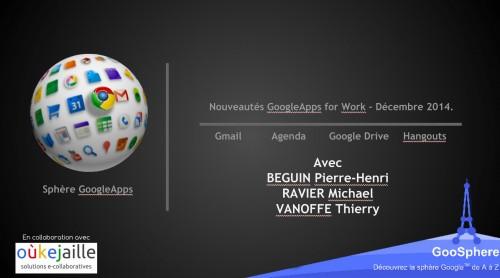 HOA_Google_Apps_-_Nouveautés_decembre_2014_-_GoogleSlides