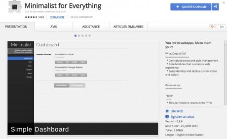 Minimalist_for_Everything_-_ChromeWebStore