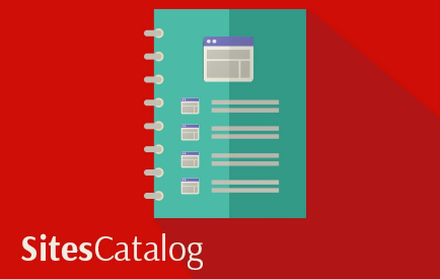Sites_Catalog_-_Google_Apps_Script_Examples