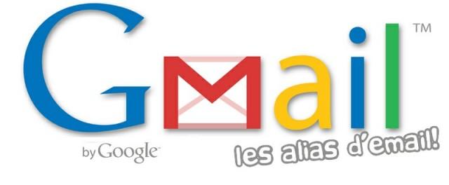 alias-email-gmail-astuce-640x264