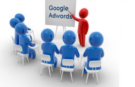 formation_Google_adwords_jpg__371×323_