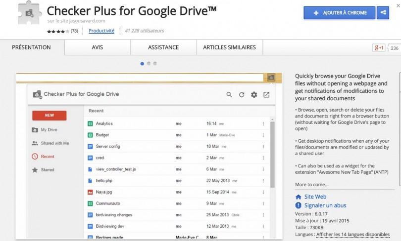 Checker_Plus_for_Google_Drive™_-_ChromeWebStore