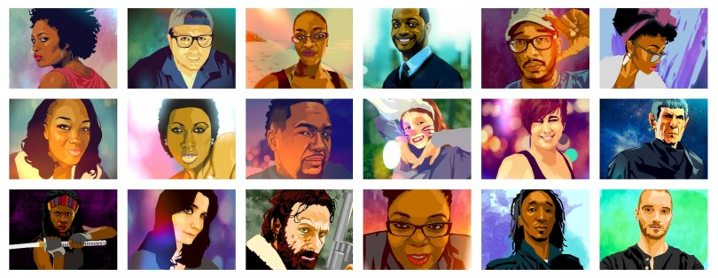 Google_Dessins_-_Vector_Portraits_Tutorial_-_Joshua_Pomeroy