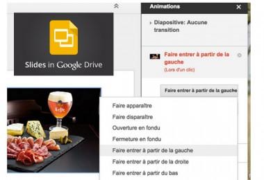 Présentation_sans_titre_-_GoogleSlides