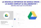 TV_GUIDE_UTILISATEUR_GOOGLE_DRIVE__la_nouvelle_interface_par_Thierry_VANOFFE_-_GoogleDocs