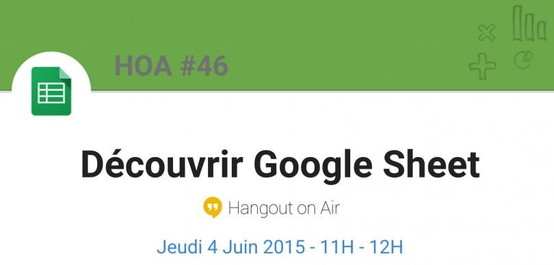 HOA_Gsheet_-_GoogleSlides