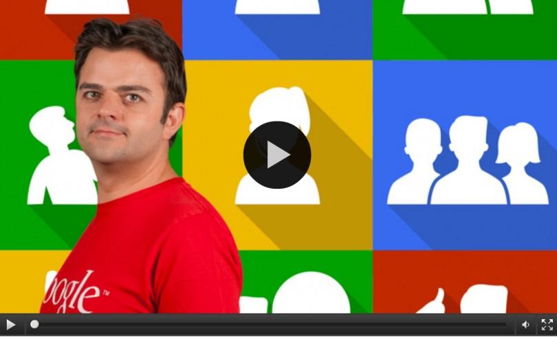 Formation Google Drive / Docs sur Video2Brain, leader du ...