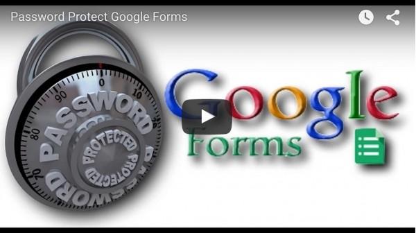Protéger_un_Google_Form_par_un_mot_de_passe_avec_cette_astuce____Le_blog_de_Thierry_VANOFFE___Coach_Google_Apps