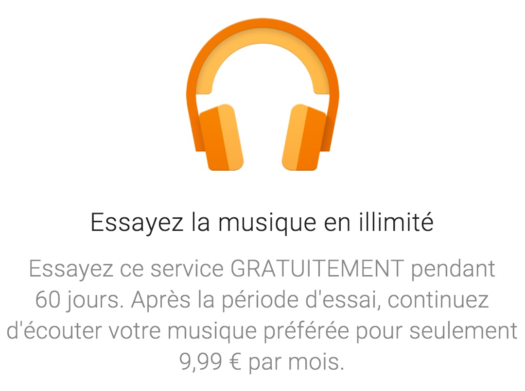 Google_Play_Musique