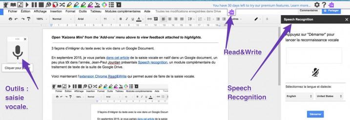 t_3-façons-d'intégrer-du-texte-avec-la-voix-dans-un-Google-Document-0.jpg