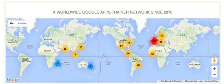 t_Apps-Trainer-un-réseau-international-de-formateurs-Google-Apps-1.jpg