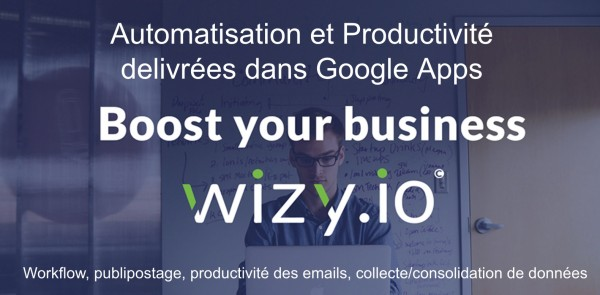 Copie_Presentation_wizy_io_HOA_-_Google Slides