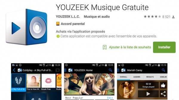 YOUZEEK_Musique_Gratuite_–_Applications_Android_sur_Google Play