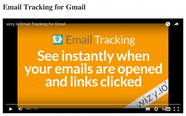 Email_Tracking_for_Gmail_–_Welcome_to_wizy_io_Help_Center