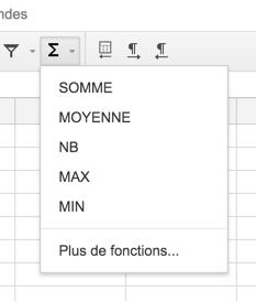 Google-Tableur-Les-fonctions-en-fr-2.jpg