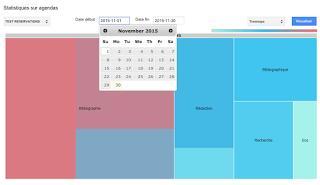 Tag-Calendar-2.jpg